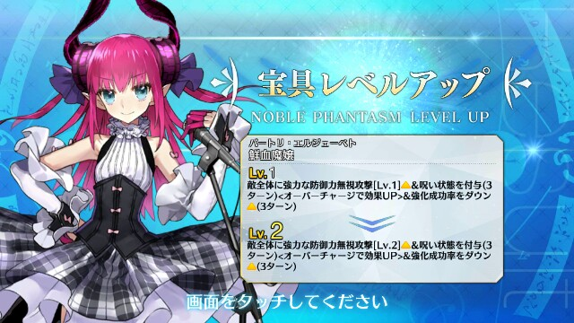 f:id:osozakiraichiblog:20190219145631j:image