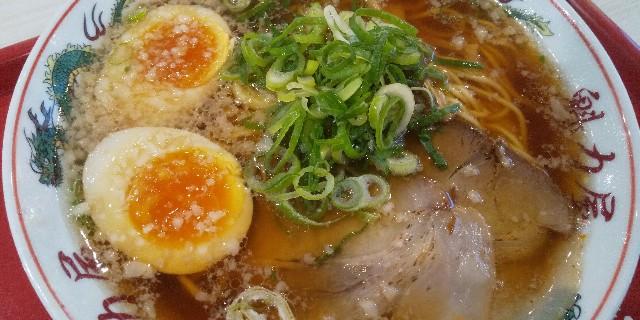 f:id:osozakiraichiblog:20190519171008j:image