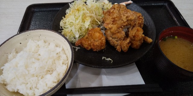 f:id:osozakiraichiblog:20190521160614j:image