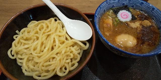 f:id:osozakiraichiblog:20190621154920j:image