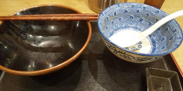 f:id:osozakiraichiblog:20190621162018j:image
