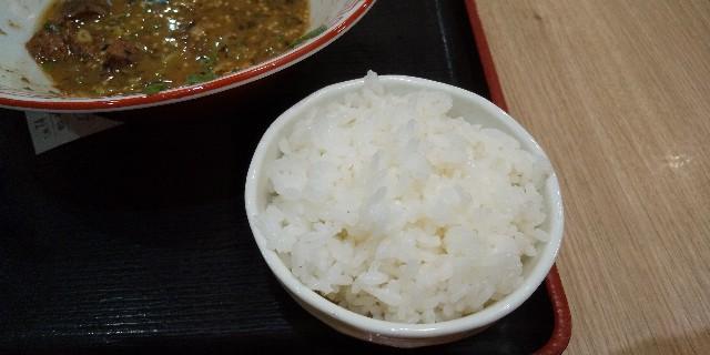 f:id:osozakiraichiblog:20190621172013j:image