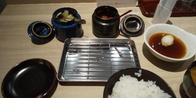 f:id:osozakiraichiblog:20190702232646j:image