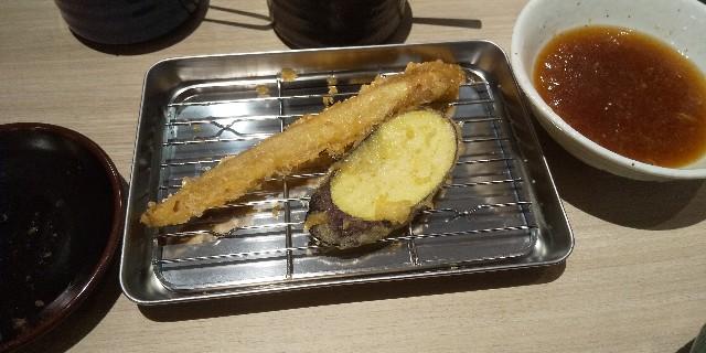 f:id:osozakiraichiblog:20190703191351j:image