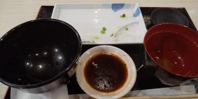 f:id:osozakiraichiblog:20190724153728j:image