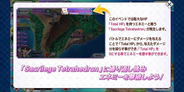 f:id:osozakiraichiblog:20190724185948j:image
