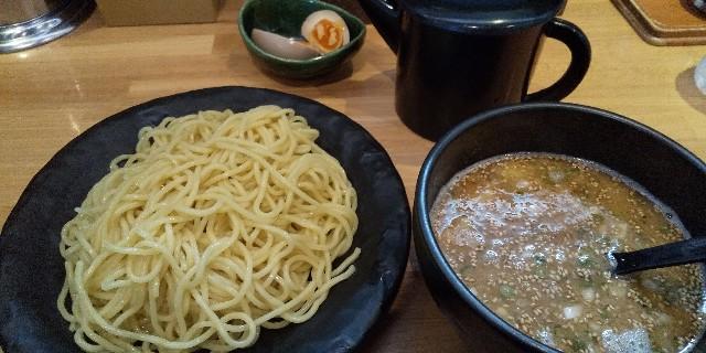 f:id:osozakiraichiblog:20190925102555j:image