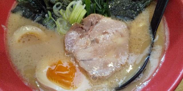 f:id:osozakiraichiblog:20190925172944j:image