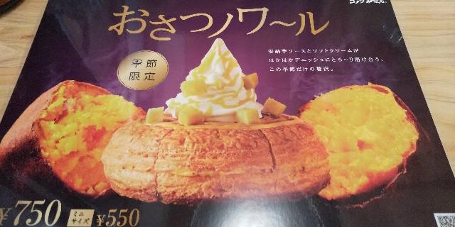 f:id:osozakiraichiblog:20191014122813j:image