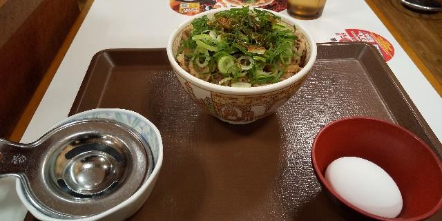 f:id:osozakiraichiblog:20191203161841j:image
