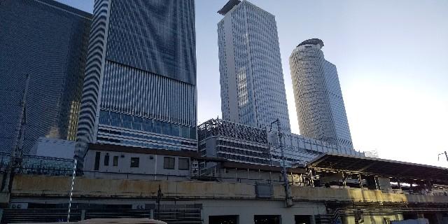 f:id:osozakiraichiblog:20191207165545j:image