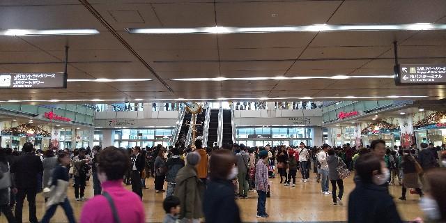f:id:osozakiraichiblog:20191208170541j:image