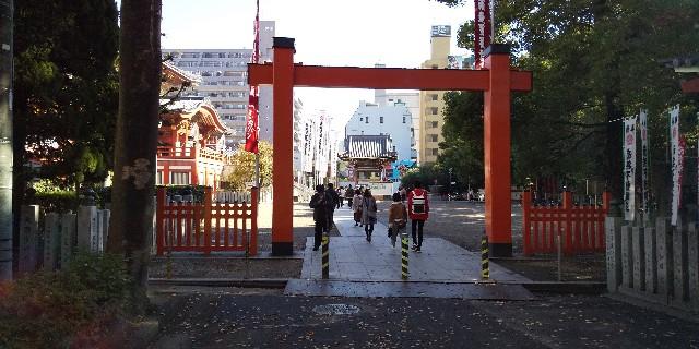 f:id:osozakiraichiblog:20191212125923j:image
