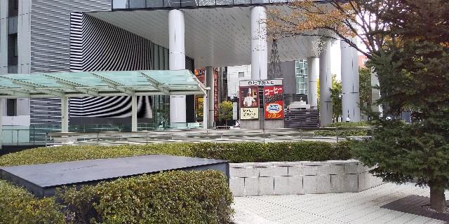 f:id:osozakiraichiblog:20191220091216j:image
