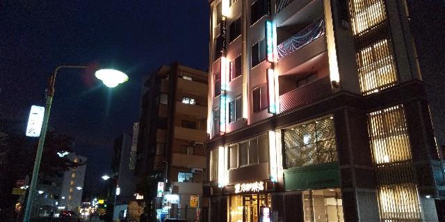f:id:osozakiraichiblog:20191222165801j:image