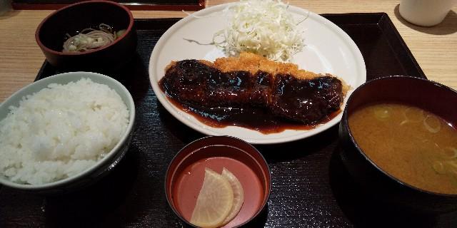 f:id:osozakiraichiblog:20191222215455j:image