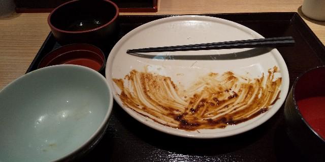 f:id:osozakiraichiblog:20191222220537j:image