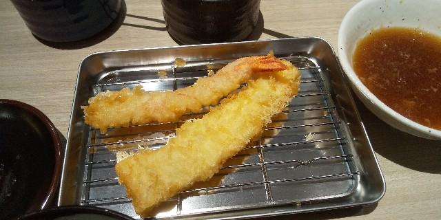 f:id:osozakiraichiblog:20191230160727j:image