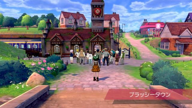 f:id:osozakiraichiblog:20200106143901j:image