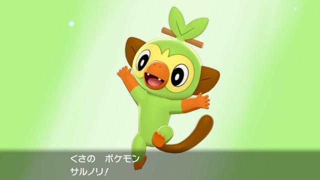 f:id:osozakiraichiblog:20200106145833j:image