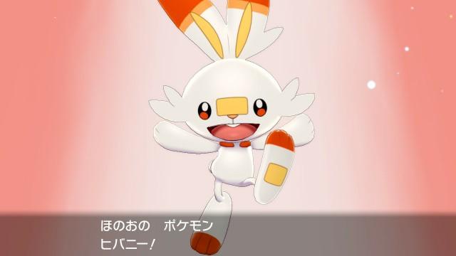 f:id:osozakiraichiblog:20200106145848j:image