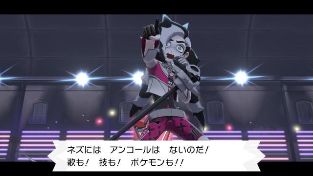 f:id:osozakiraichiblog:20200125161617j:image