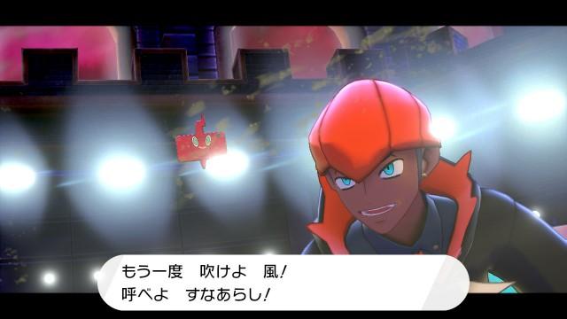 f:id:osozakiraichiblog:20200125162511j:image