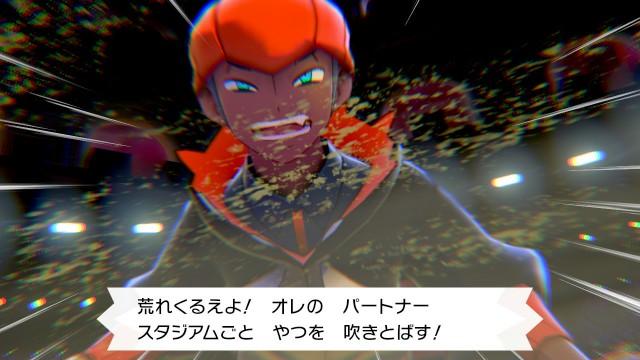 f:id:osozakiraichiblog:20200125165115j:image