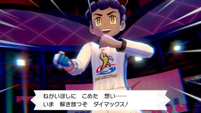 f:id:osozakiraichiblog:20200128144312j:image