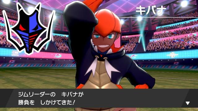 f:id:osozakiraichiblog:20200128144751j:image