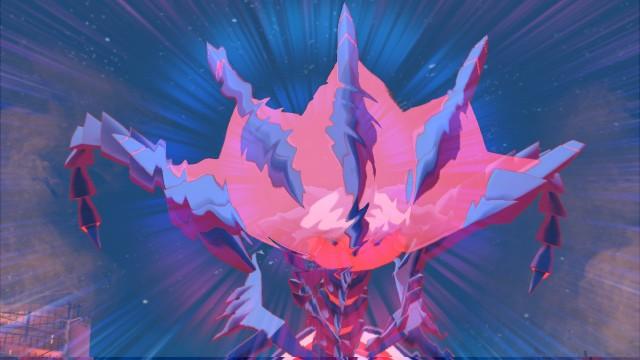 f:id:osozakiraichiblog:20200128145053j:image