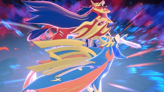 f:id:osozakiraichiblog:20200128145206j:image