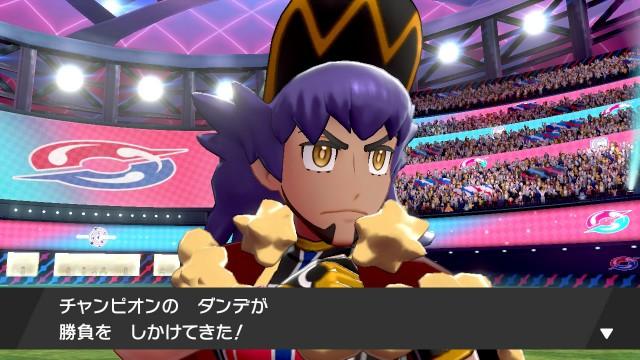 f:id:osozakiraichiblog:20200128145948j:image