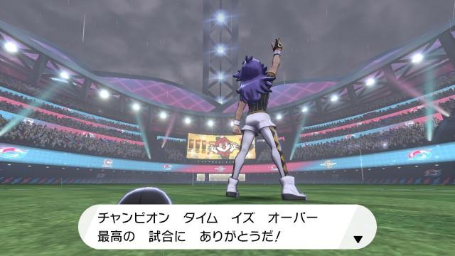 f:id:osozakiraichiblog:20200128154740j:image