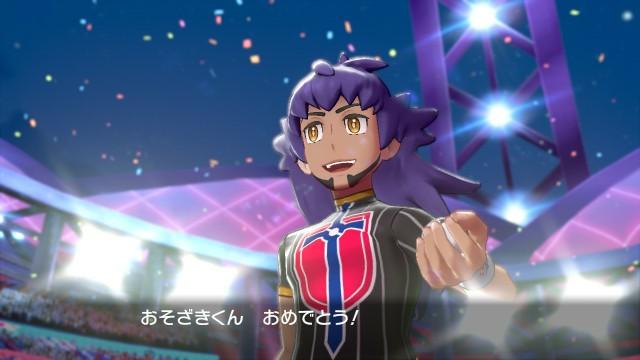 f:id:osozakiraichiblog:20200128154846j:image