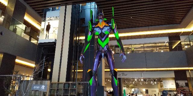 f:id:osozakiraichiblog:20200131115334j:image