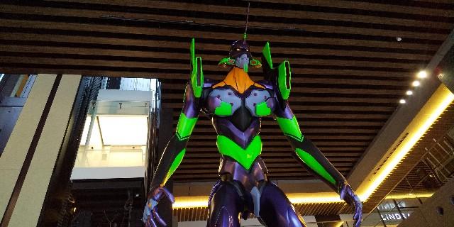 f:id:osozakiraichiblog:20200131115437j:image