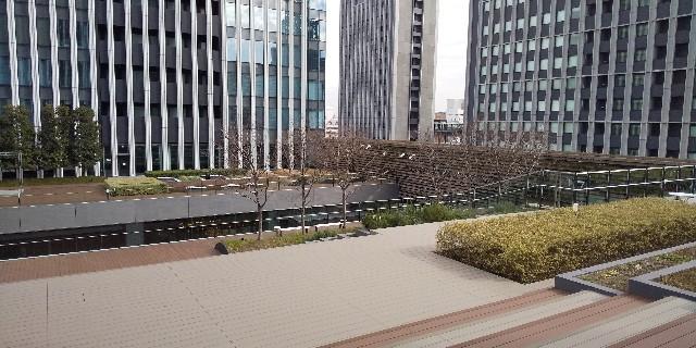 f:id:osozakiraichiblog:20200202170413j:image