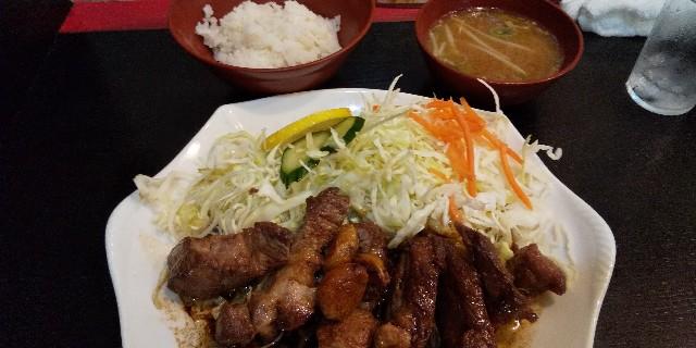 f:id:osozakiraichiblog:20200518185358j:image