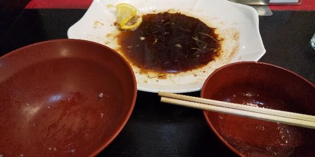 f:id:osozakiraichiblog:20200518191052j:image