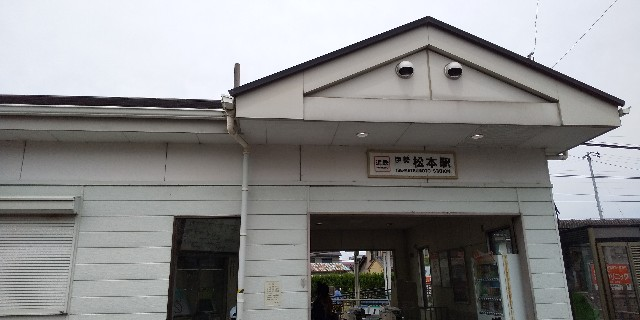 f:id:osozakiraichiblog:20200518192305j:image
