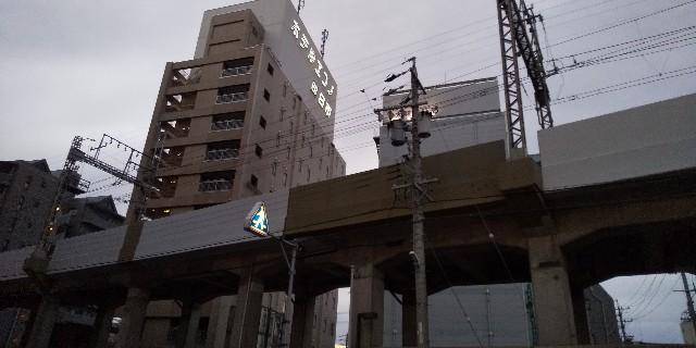f:id:osozakiraichiblog:20200520103151j:image