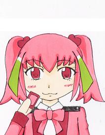 f:id:osozakiraichiblog:20200525182946p:plain