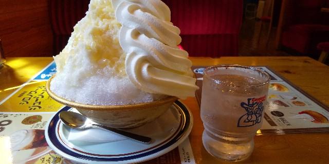f:id:osozakiraichiblog:20200529110922j:image