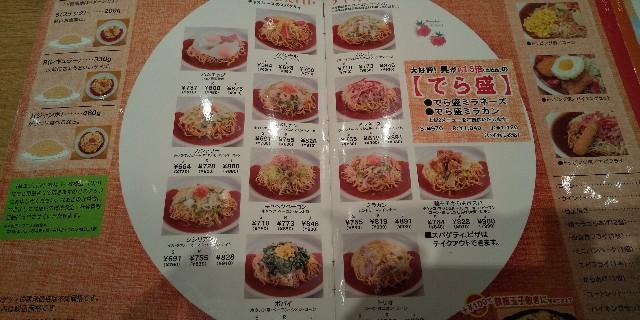 f:id:osozakiraichiblog:20200604143638j:image