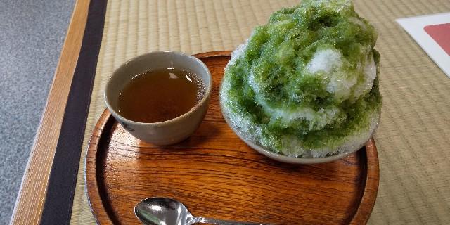 f:id:osozakiraichiblog:20200622085939j:image
