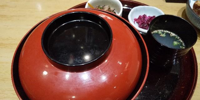 f:id:osozakiraichiblog:20200701133733j:image