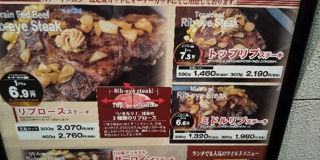 f:id:osozakiraichiblog:20200703095559j:image
