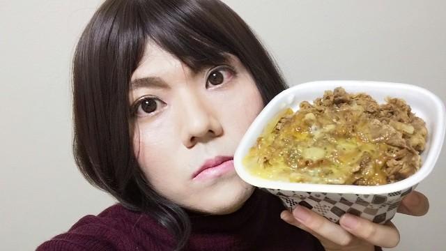 f:id:osozakiraichiblog:20200722091825j:image