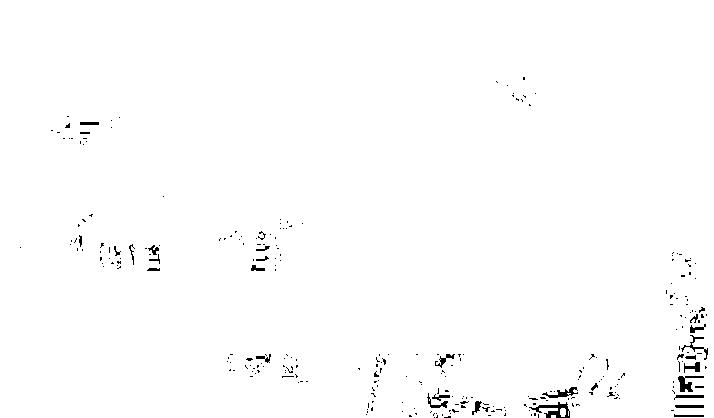 f:id:ospreyfuanclub:20170923170158p:plain